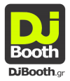 DJBooth-Footer-site.png