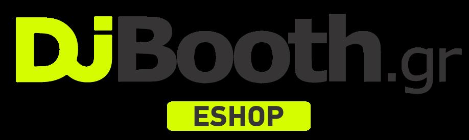 Dj Booth | Shop