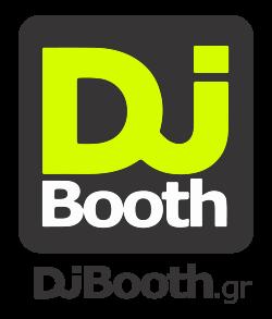 DJBooth-Footer-site