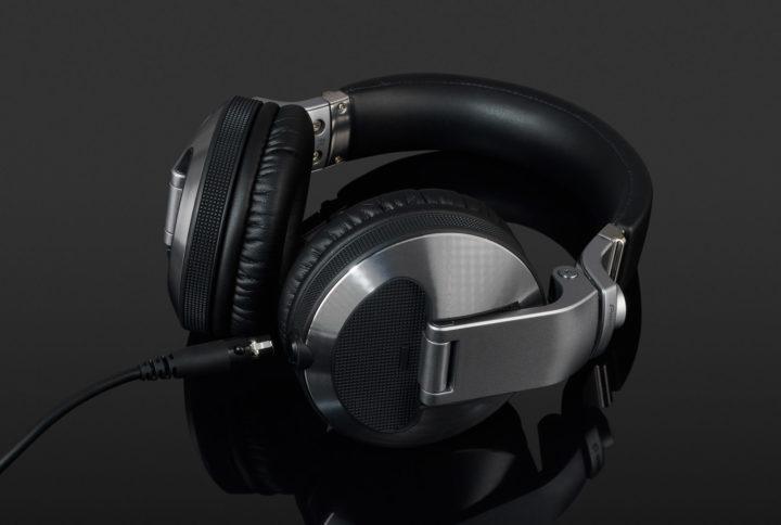 Pioneer DJ HDJ-X Models… Θα την ακούσεις αλλιώς!