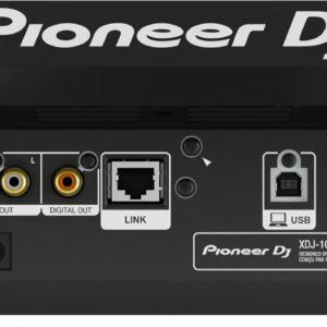 0097803_pioneer-dj-xdj-1000mk2-cd-media-player