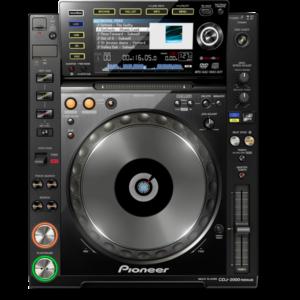 Pioneer-CDJ-2000-Nexus