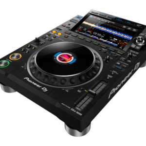 0130161_pioneer-dj-cdj-3000-dj-multi-player