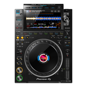 0130162_pioneer-dj-cdj-3000-dj-multi-player