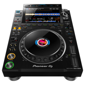 0130163_pioneer-dj-cdj-3000-dj-multi-player