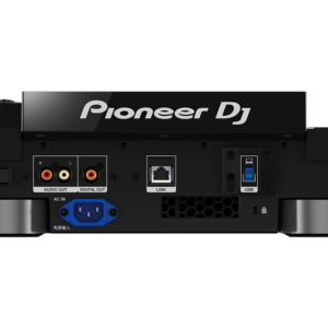 0130164_pioneer-dj-cdj-3000-dj-multi-player