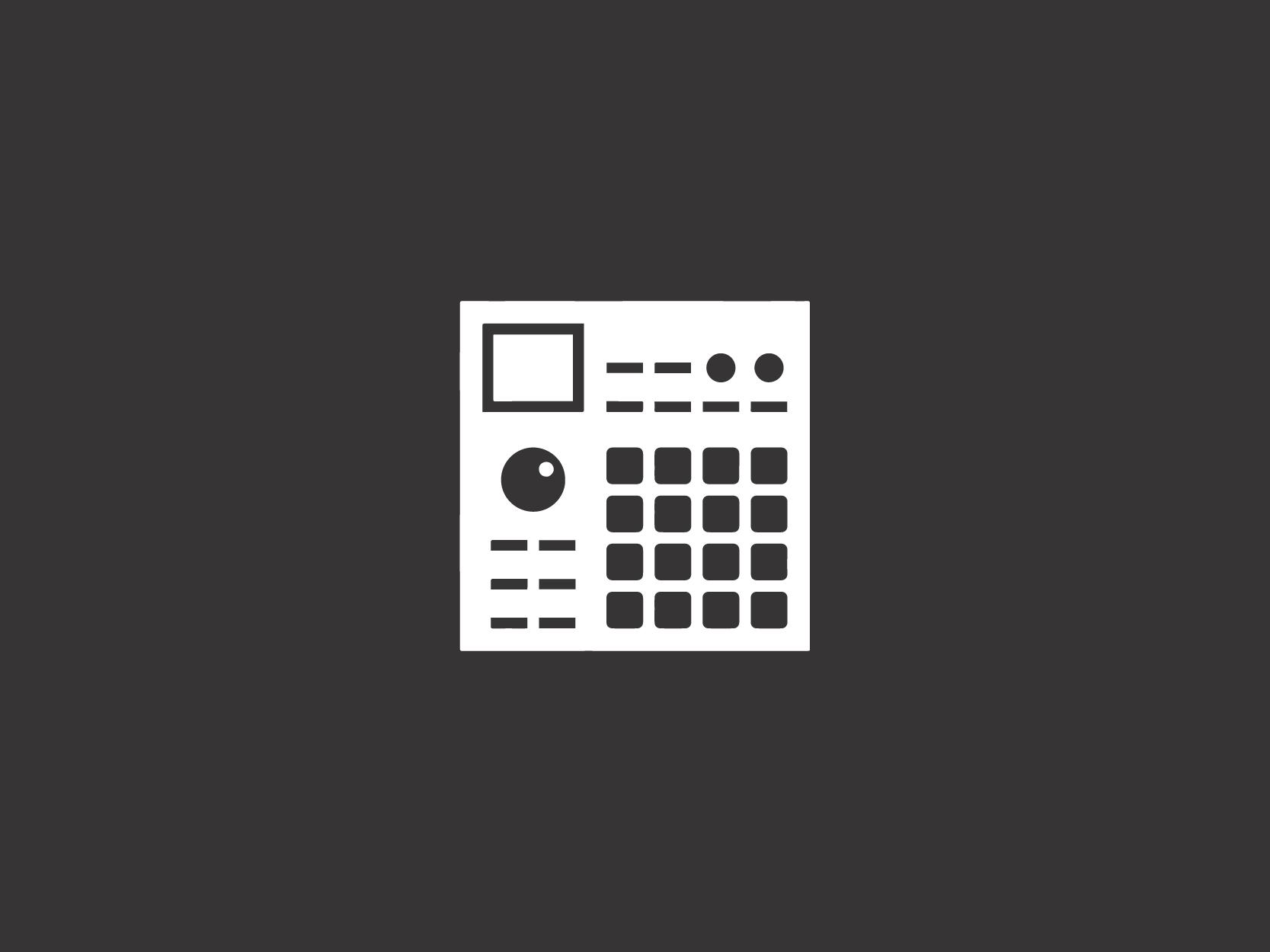 dj-samplers