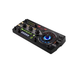 6 – Pioneer RMX-1000
