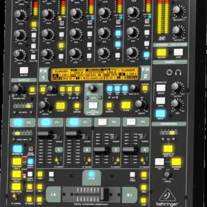 DDM4000_P0167_Other_XL