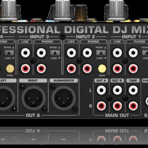 DDM4000_P0167_Rear_XL