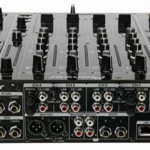 DJM-900-NXS-back-900px