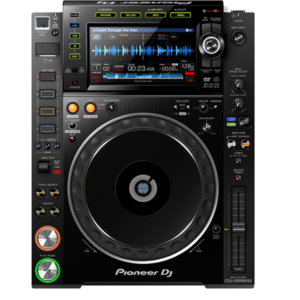 Pioneer-CDJ-2000-Nexus-new