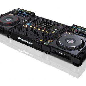 Pioneer-DJM-900-Nexus-and-CDJ-2000-Nexus-740×530