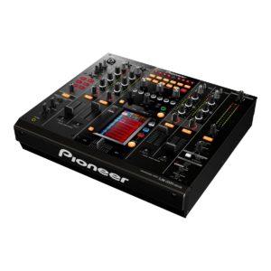 pioneer-djm-2000nxs-