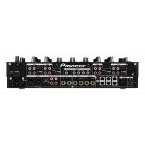 pioneer-djm-2000nxs–