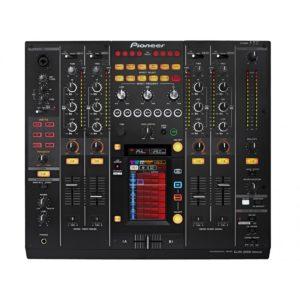 pioneer-djm-2000nxs