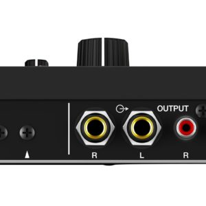 rmx-1000-back