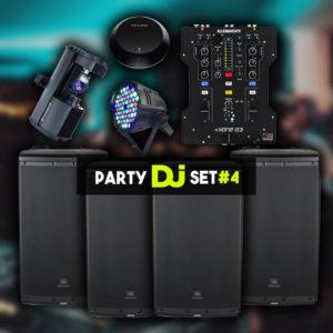 set4-JBL copy