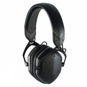 v-moda-crossfade-lp2-headphone-500×500