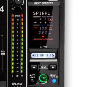 xpad-djm-900nxs