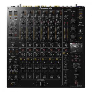 pioneer-djm-v10-top-wedj-2_4